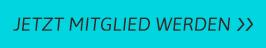 UG-Grafik_button_mitgliedwerden-1