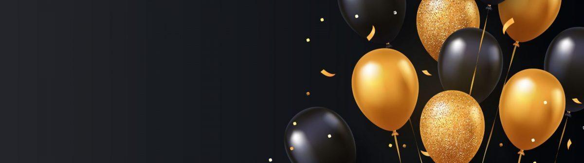 balloons_shutterstock_1469620322