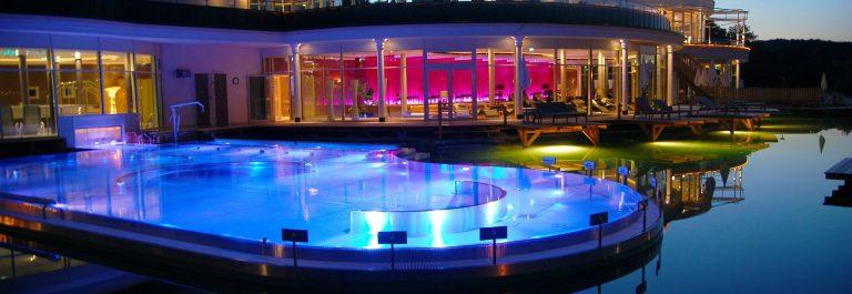 HE_AVITA Resort