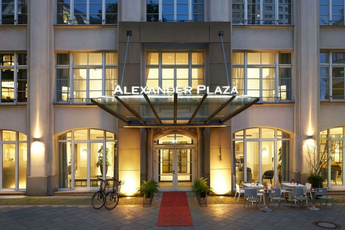 HE_Hotel Alexander Plaza