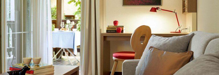 HE_Landhotel Martinshof