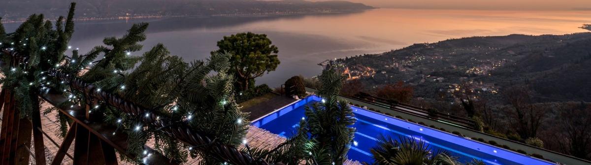 HE_Lefay Resort