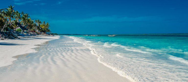 Jambiani-Beach-Zanzibar-Tanzania_shutterstock_690400678_1920x1280