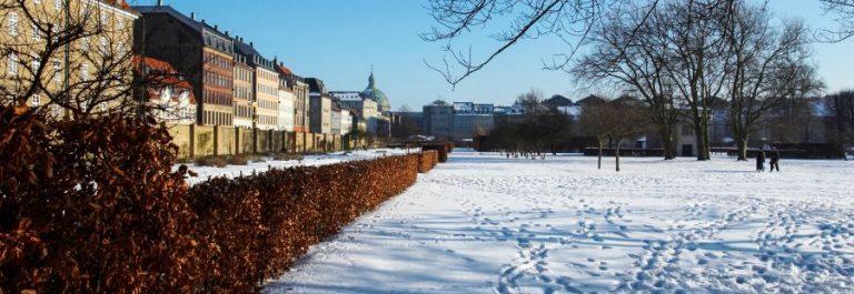 Rosenborg-Have-Copenhagen-iStock-90950932-2