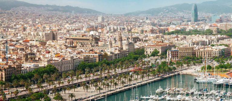 Barcelona-spanien-iStock-508100134