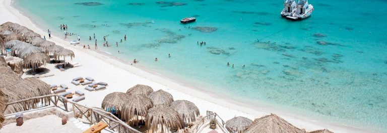 Hurghada-Beach-iStock-175210186-1_1920x1280