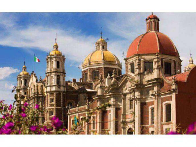 mexikorundreise_lidlAT_4