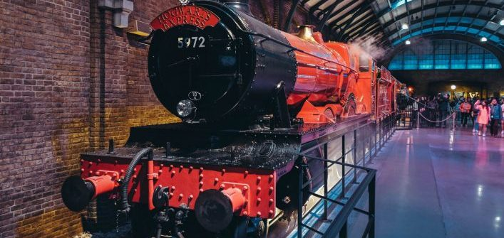 13.-Harry-Potter-Studio-Tour-London
