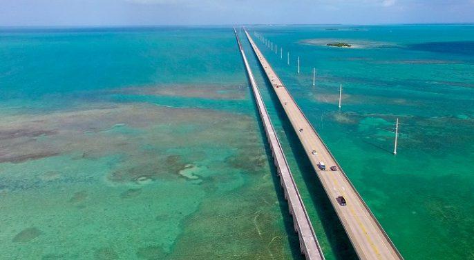Bridge-of-Florida-Keys_shutterstock_1114633529-Copy