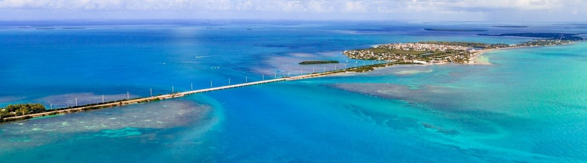 Florida-Keys-Aerial-View-from-airplane-shutterstock_123708478