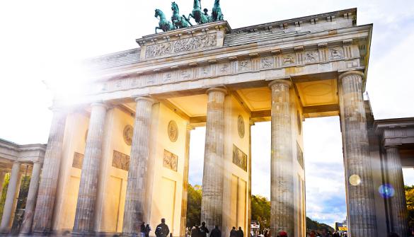 Artikelbild_Berlin_Brandenburgertor-585×388