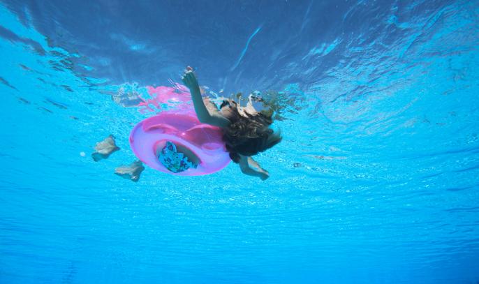 Artikelbild_Swimmingpool