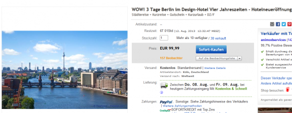 Berlin-585x226