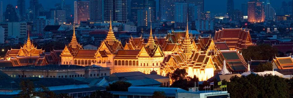 bangkok_artikelbild