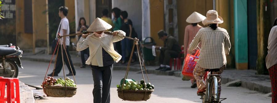 vietnam_bild_shutterstock_99752600