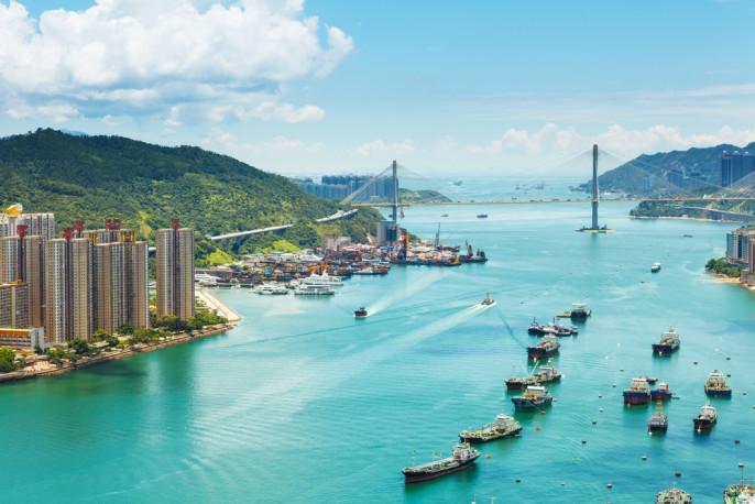 hongkong_shutterstock_171455189