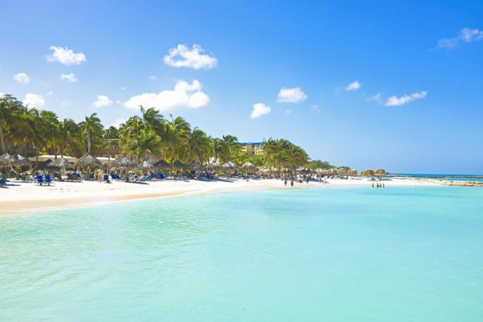 Artikelbild_Aruba