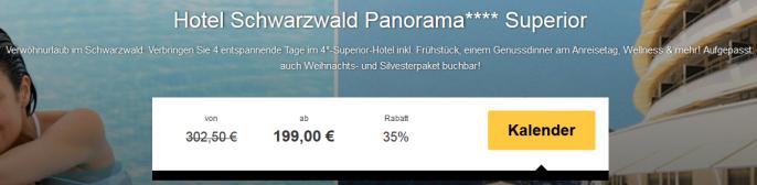 schwarzwald_hotel