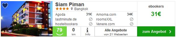 bangkokhotel1