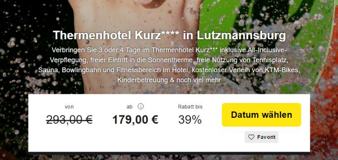 ss lutzmannsburg
