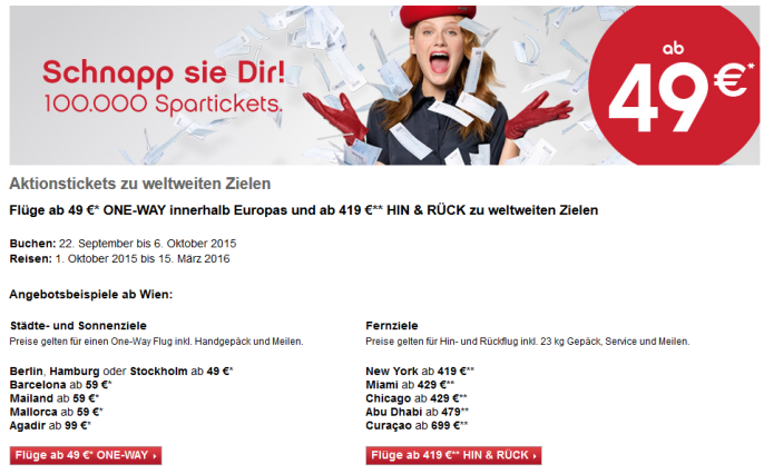 Flug Mit Hotel Air Berlin Berlin Dubrovnik