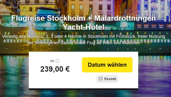 ss stockholm