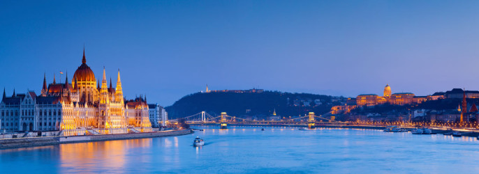 JUST_AWAY_4_BUDAPEST_ISTOCK_1264X460