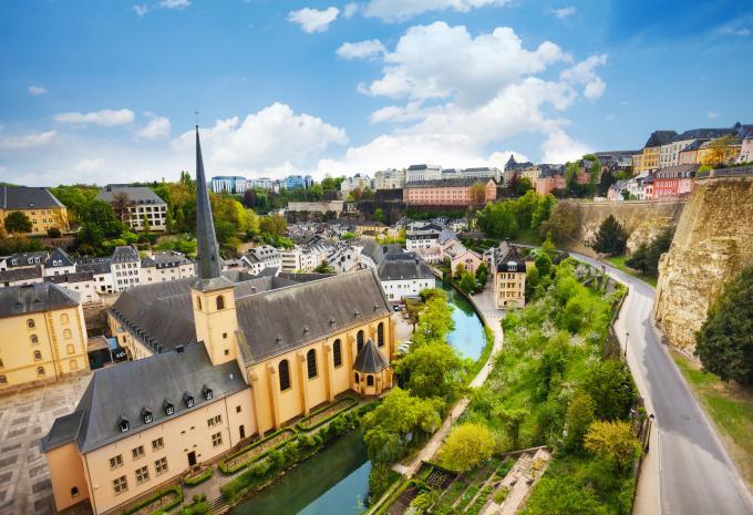 luxemburg-istock-000045571852-full_1449502503714-fix