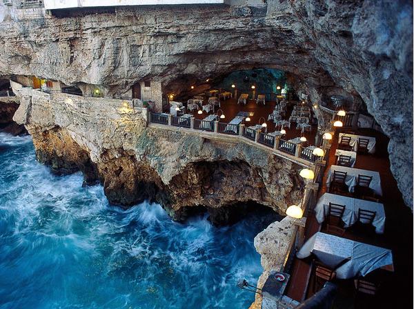 grotte 4
