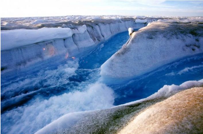 ice canyon 2