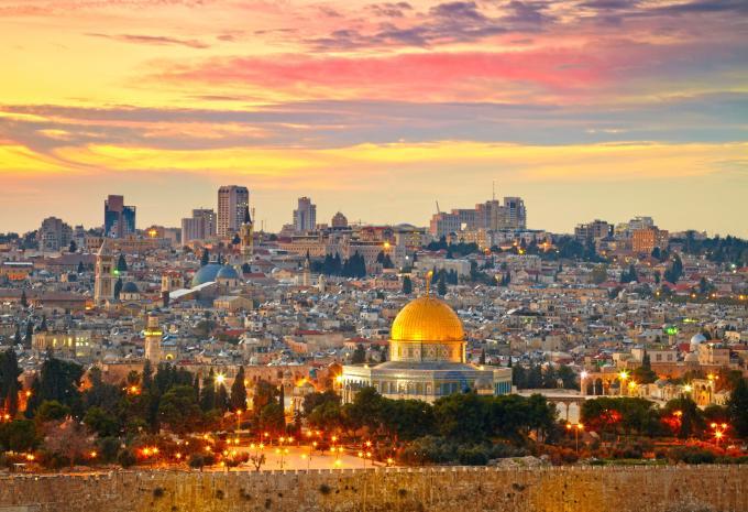 jerusalem-istock-000035082314-full_1450777581795-fix
