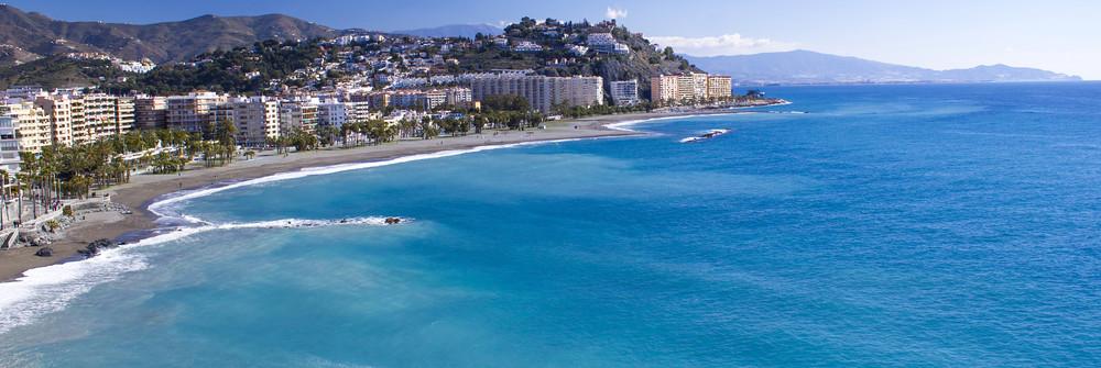 costa-del-sol_malaga_shutterstock_132943004