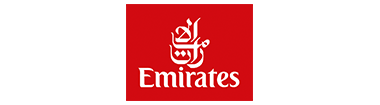 Button_Emirates