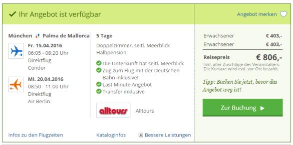 mallorca_screenshot_403€
