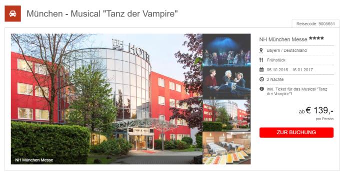 ss müncgen vampire