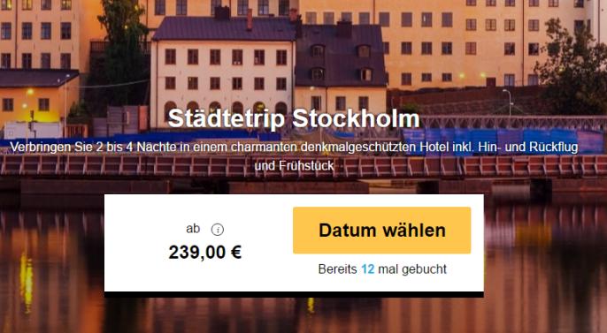 ss stockholm 33