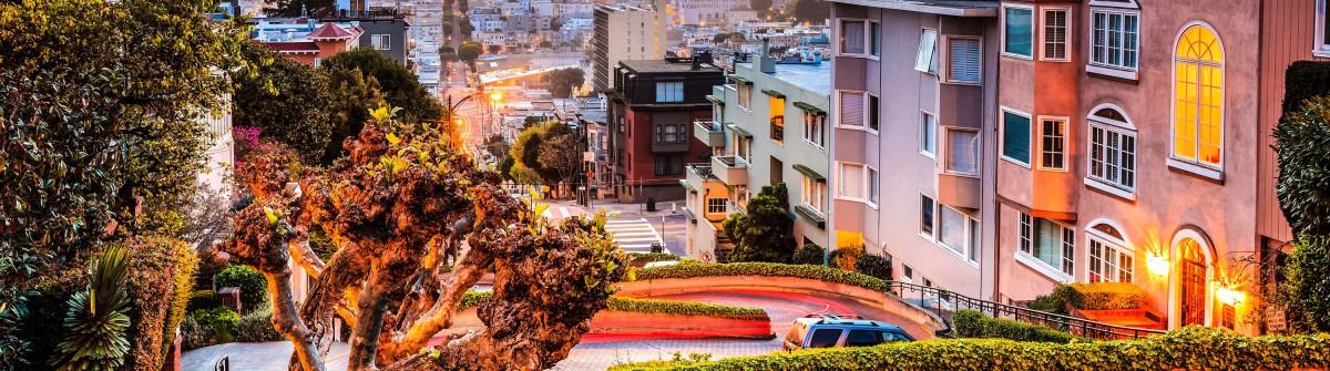 Lombard-Street-in-San-Francisco-shutterstock_184856327-2