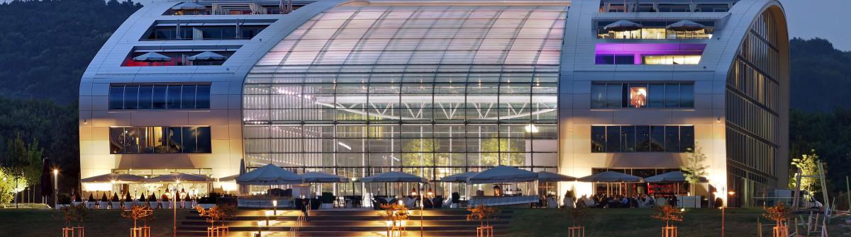 Kameha Grand Bonn