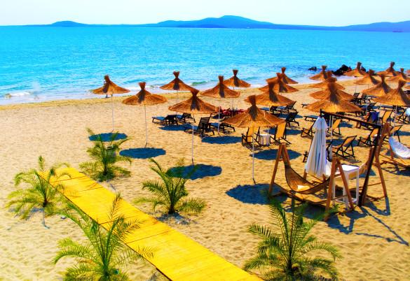bulgarien-sunny-beach-shutterstock_29519029-2-585x402