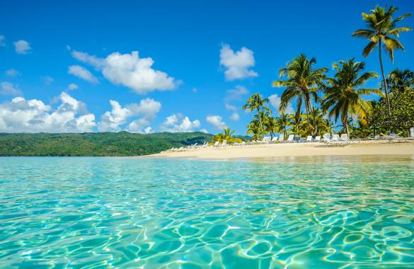 dominican-republic-samana-beach-beach-exoticism-istock_000011487535_large-2-585x380