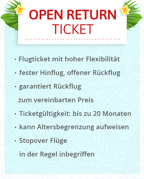 open_return_ticket_infokasten