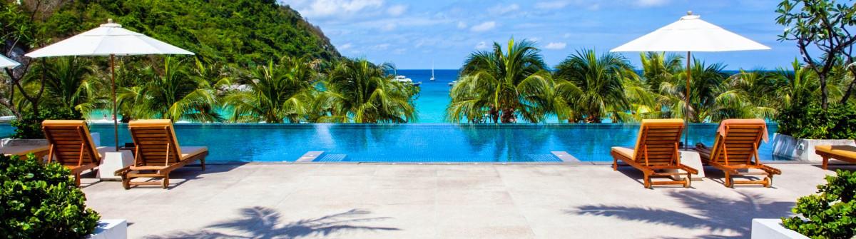 resort-in-thailand-luxury-istock_000020169167_large-2-1200×335