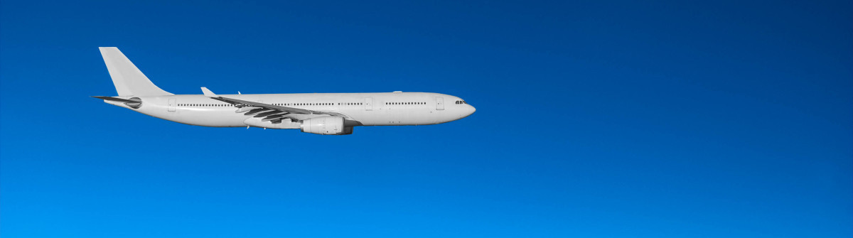 airliner-high-above-the-weather-istock_4414807_large-2-1200×335
