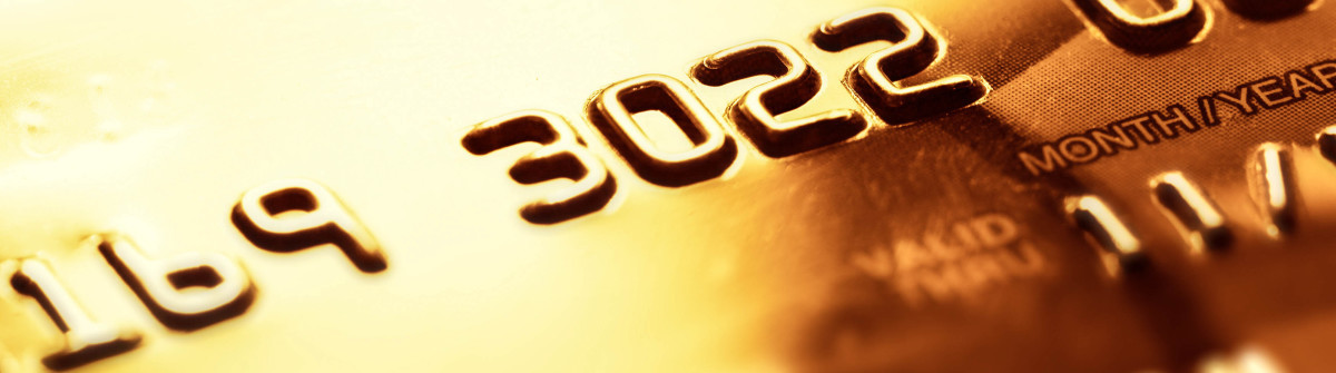 credit-card-shutterstock_120711124-2-1200×335