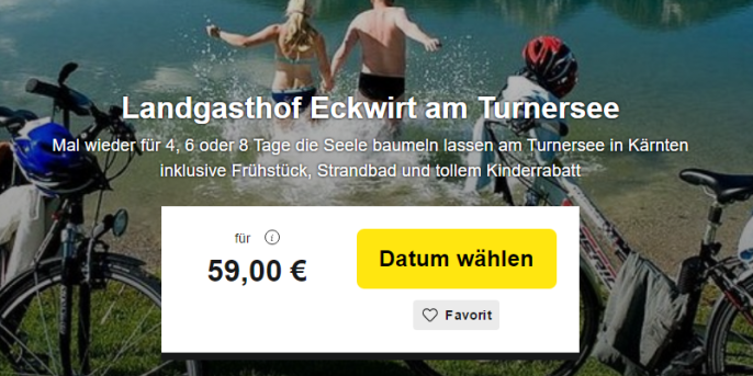 ss turnersee