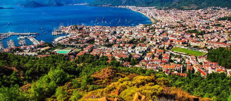 marmars-harbour-turkish-riviera-istock_000048502454_large-2