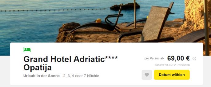 ss adriatic