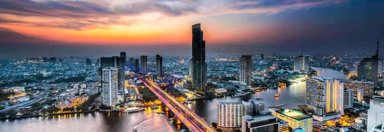 Bangkok-Sirocco-Town-City-Cityscape-iStock_64190795_XLARGE-2