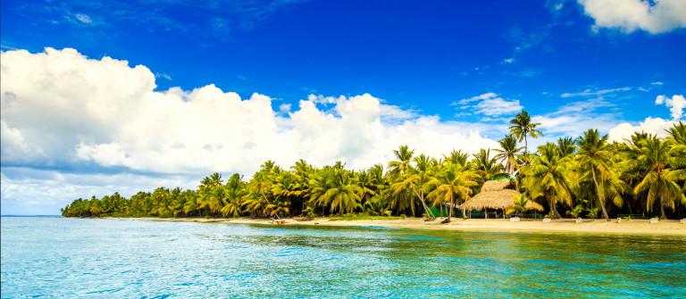 beach-istock_000035766012_large-2-1
