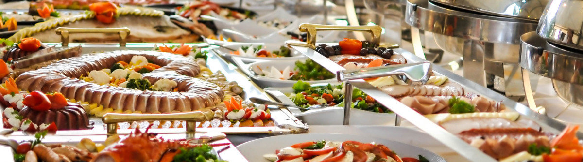 catering-food-istock_000063400611_large-2